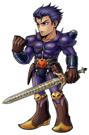 DFFOO Leon.png