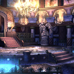 DesertPalaceHall.png