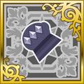 FFAB Diamond Knuckle SR+