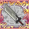 FFAB Fusion Sword UR