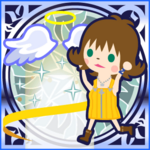 FFAB Rapture - Selphie Legend SSR+.png