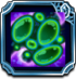 FFBE Black Magic Icon 7.png