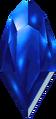 FFIII Model - Dark Water Crystal