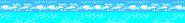FFIII NES Sea Battle Background