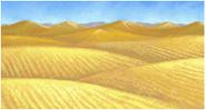 FFII Background Desert