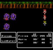 FFII NES Fire1