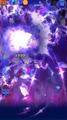 FFRK Astral Soul