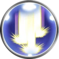 FFRK Fires of War Icon