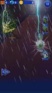 FFRK Flash Rain