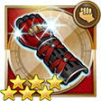 FFRK Heavy Knuckles Type-0