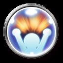 FFRK Steel Icon