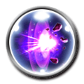 FFRK Unknown Vayne BSB Icon