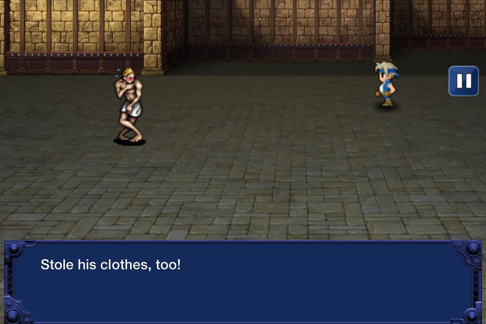 Final Fantasy VI/Apoqliphoth/Part 6