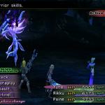 FFX-2 Death.png