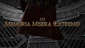 FFXIV Memoria Misera.png