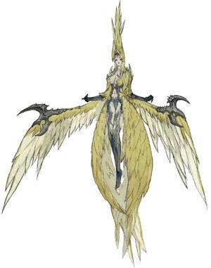 FFXIV Siren Concept Art.jpg