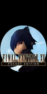 FFXV-Pocket-Edition-icon