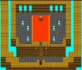 FF II NES - Cyclone Seventh Floor
