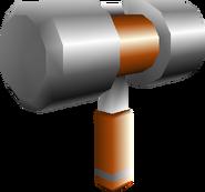 Hammer-ffvii-toybox