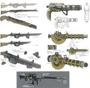 ImperialFirearmsConcept-fftype0