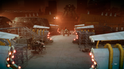 Imperial Base in Insomnia in FFXVRE.png