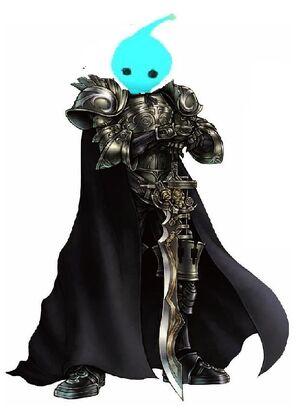 Judge Magister PuPu