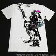Odin shirt
