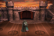 Ruby in I Want to be your Canary from FFIX Remastered.png