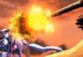 Sapphire Weapon2