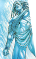 Shiva-YnKDFFIII-color