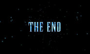 The End FFV