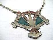 Vaan-necklace