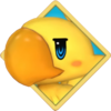 WoFF Chocobo Icon.png