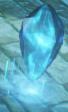 WoFF Warp Crystal Blue