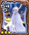505b Ramuh