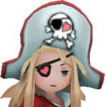 BS Edea Pirate.png