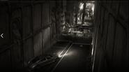 Car Art Kingsglaive 2
