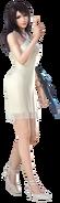 DFFNT Rinoa Heartilly Costume 02-A