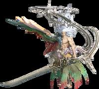 DFFNT Sephiroth Costume 03-B.png