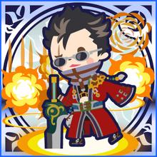 FFAB Dragon Fang - Auron Legend SSR.png