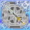 FFAB Mythril Sword DFF SSR+