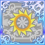 FFAB Rising Sun SSR