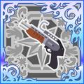 FFAB Shotgun SSR+