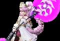 FFBE Sakura Season 2