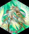 FFD2 Maina Garuda Alt2