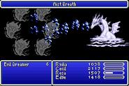 FFIV Mist Breath