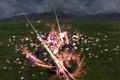 FFIX Cherry Blossom