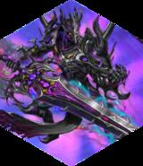 FFLII Dark Knight Alt2