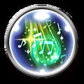 FFRK Divine Waltz Icon