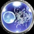 FFRK Fluid Aura Icon